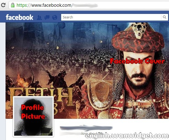How to get the Facebook page ID by URL