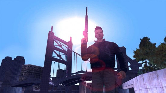 grand theft auto vice city download play