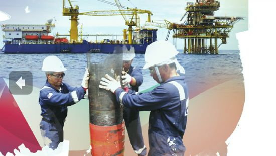 SapuraKencana Petroleum Job Vacancies