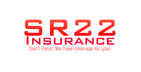 How Long Anyone Carry SR22 Insurance?