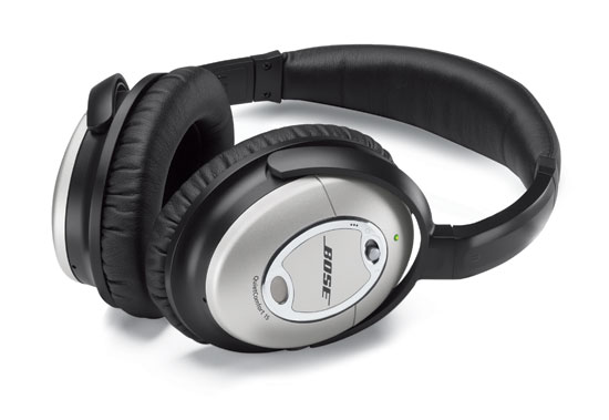 Tips To Buy Bose QC15 Headphone Online