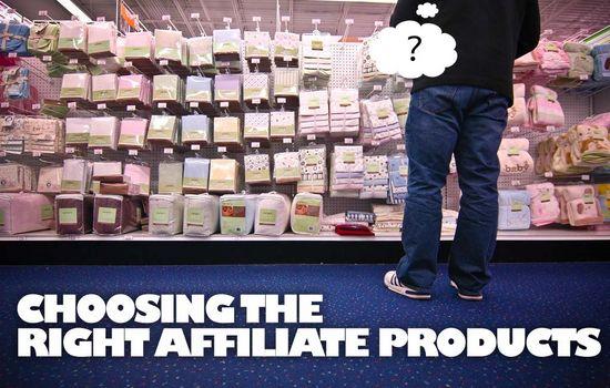 Cara Hasilkan Jualan Produk Affiliate Dari Blog Dengan Berjaya