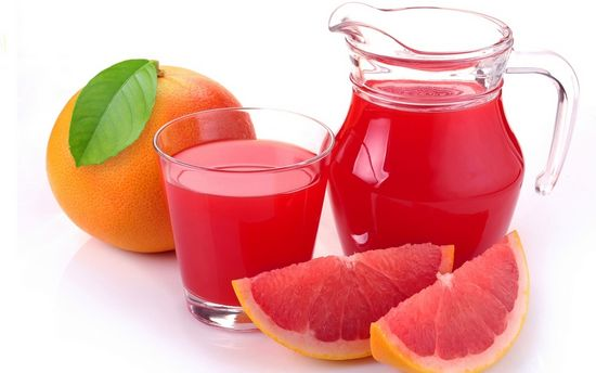 Does Grapefruit Diet Help Lose Weight Fast