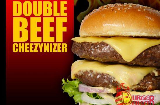 Panduan Memulakan Dan Menjalankan Bisnes Burger