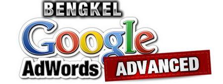 Seminar Google Adwords Malaysia 2014