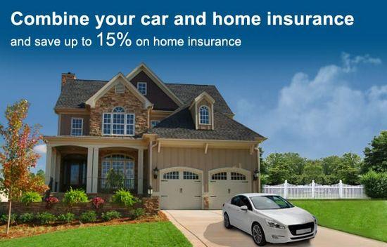 beli rumah atau kereta dahulu