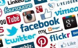Social Signal Factor