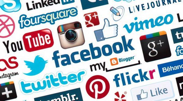 Social Signal Beri Kesan Kepada Ranking di Enjin Carian Google
