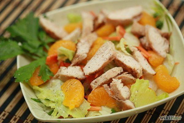 Sertai Cabaran Kurus Dengan Diet Atkins Malaysia