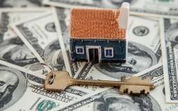 Teknik Mengurangkan Faedah Pinjaman Perumahan