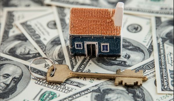 Review eBook Teknik Rahsia Mengurangkan Faedah Pinjaman Rumah