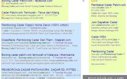 PPC dan SEO di Google