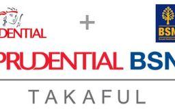Auto Debit Prudential BSN Maybank