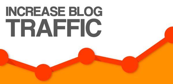 Berapa Jumlah Trafik Minima Untuk Buat Duit Dengan Adsense