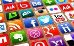 Senarai Pilihan social media Terbaik
