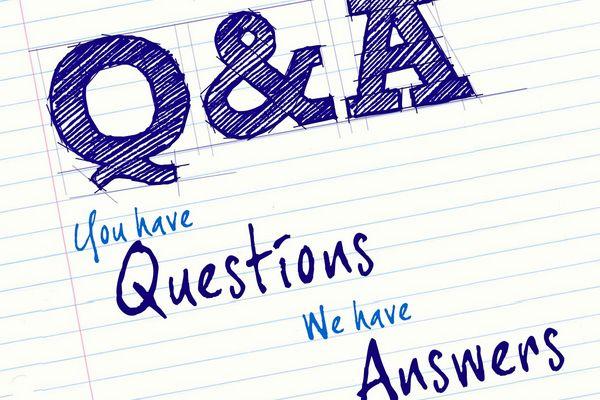 Soalan Popular Temuduga Kerja Swasta
