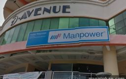 cara memohon kerja kilang melalui Manpower Staffing Services (agensi pekerjaan Penang)