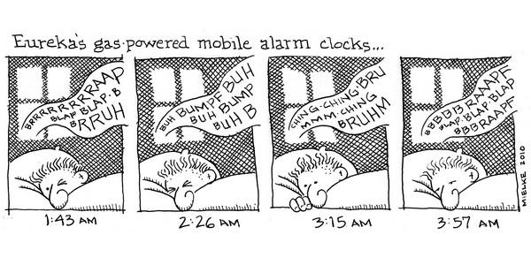 Cara Mengatasi Masalah Insomnia Sukar Tidur
