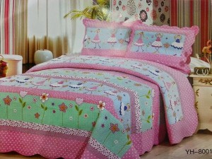 cadar patchwork cotton 100