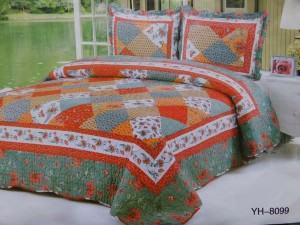 cadar patchwork cotton china