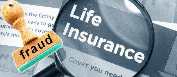 skim insurans yang menipu