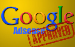 Tips Google Adsense Approved Malaysia