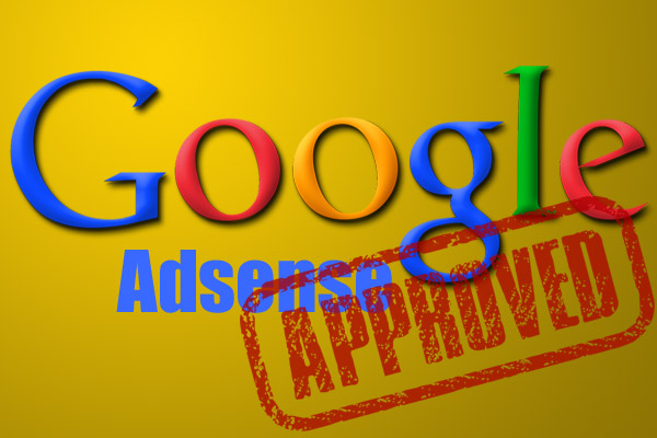 Tips Google Adsense Approved Malaysia – image credit to http://www ...