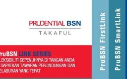 skim insurans prudential takaful terbaik Malaysia