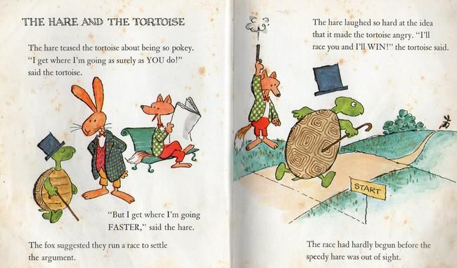 Cara Mudah Kuasai Bahasa English Dengan Buku Cerita