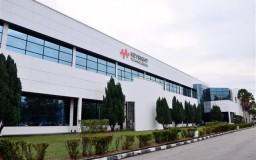 peluang kerja kilang di keysight technologies