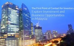 Peluang pelaburan bukan online di Malaysia