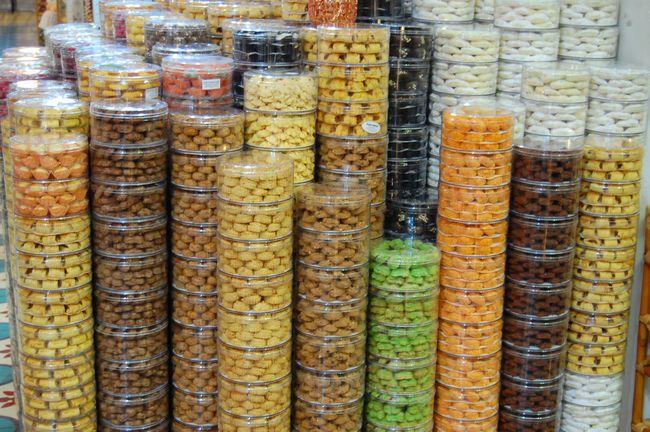3 Produk Panduan Kuih, Biskut Dan Maruku Untuk Raya
