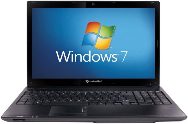 Panduan Ringkas Tips Membeli Laptop Yang Laju
