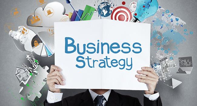 Bagaimana Membuka Perniagaan Bersama Rakan Sekerja