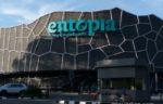 Entopia – Taman Rama Rama Pulau Pinang