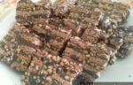 Resepi Kek Batik Super Delicious