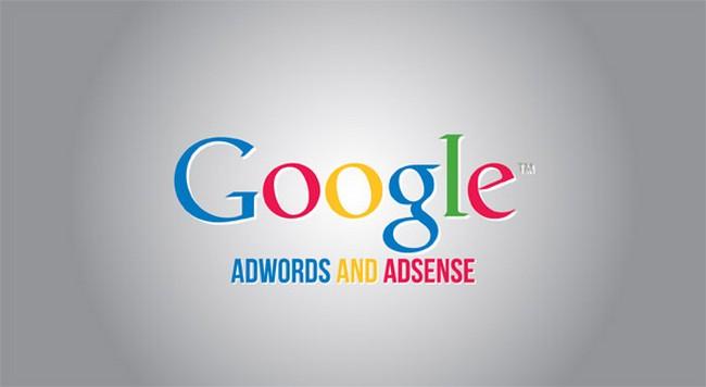 Google Adwords dengan Adsense