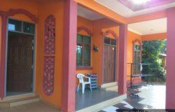 sewa homestay besut Terengganu