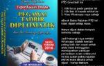 Group Whatsapp No Tel Untuk Mendapatkan Buku Rujukan PTD