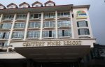 Pengalaman Tidur 2 Hari 1 Malam Di Hotel Century Pines Resort