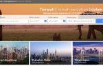Tempah Bilik Hotel Secara Online Mudah Dengan Agoda