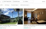 Sewa Bilik Penginapan Tempatan Dengan Airbnb