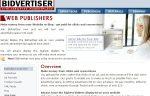 Program Pengiklanan Blog Selain Dari Google Adsense