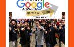 Belajar Buat Iklan Google Adwords Dengan Betul