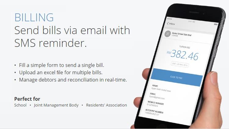 Sistem penyedia payment gateway terbaru dan termurah untuk eCommerce store anda