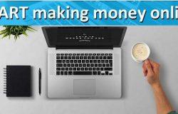 kategori buat duit online yang boleh dicuba