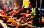 Contoh Idea Bisnes Pasar Malam Untuk Makanan
