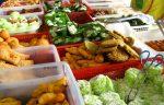 Peluang Berniaga Kecil Kecilan Dalam Bidang Makanan