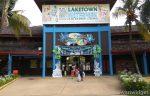 Bercuti Di Bukit Merah LakeTown Waterpark