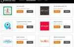 Peluang Program Affiliate Selain Ebook Di Malaysia